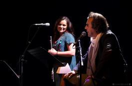 20 Dizer ACERT com José Rui Martins, FINTA 2012