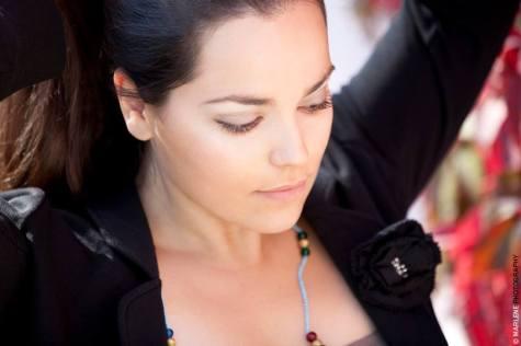 Luísa Vieira
